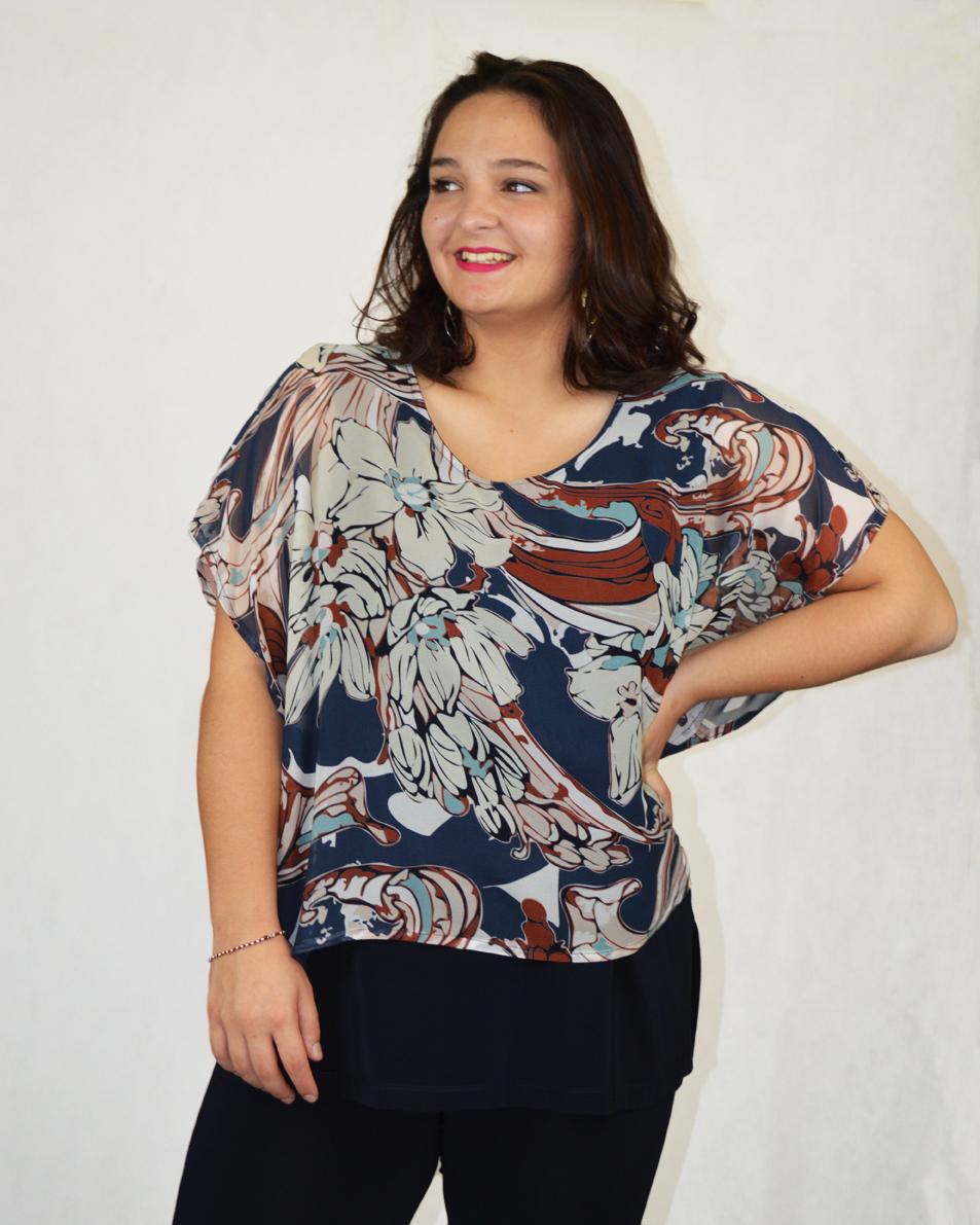 filtro Haiku bacino  20017 Twin-set online | Abbigliamento donna online taglie forti, taglie  comode, taglie grandi, conformato, abiti, gonne, giacche, pantaloni,  camicie, maglie